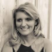 KathyWheelerJouini profile image