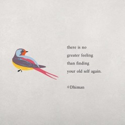 Poem : Tale keeper