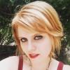 S R Gibby-Brown profile image