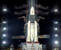 Indian Moon Mission Crash Landed - Chandrayaan-2 Satellite Orbiter to Monitor