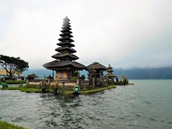Things to Do For a Short Trip in Bali