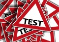 Four Tests of a Christian