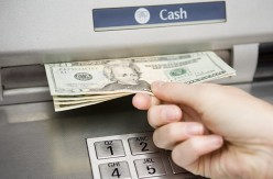 6 Tips to Avoid Atm Fees