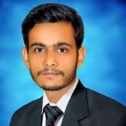 FahadArif12 profile image