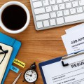 How to Write a Covering Letter When Applying for Jobs.