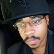 UrbaneSleek profile image