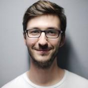 Charlie Dekons profile image