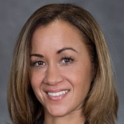 Danika Tynes profile image
