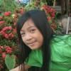 jeraich profile image