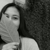 Samyukta Shrestha profile image