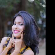 twinkle bhargava profile image