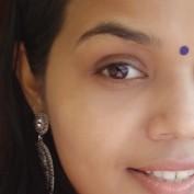 Nisha Nair04 profile image