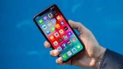 China Hacks One Billion Apple and Android Phones