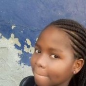 Itz Debby Ailunia profile image