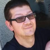 Joseph Book profile image