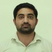 Sumair Sajid profile image