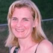 Lara Gardner profile image
