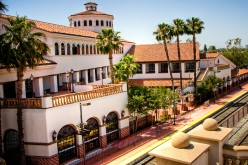 Why It's Worth Your Time to Visit Santa Ana, CA.