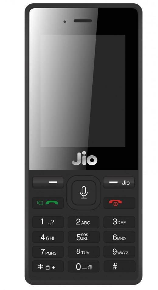 https://en.wikipedia.org/wiki/KaiOS#/media/File:Jio_Phone.svg