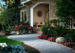 How to Keep Your Garden Maintained & Healthy?
