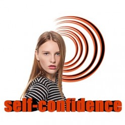 The 3 Reasons You Don't Have Self Confidence