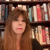 Virginia Billeaud Anderso profile image