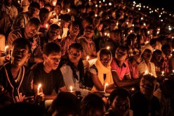 The Events of The Rwandan Genocide