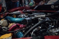 You Can Repair Your Own Vehicle and Save Money
