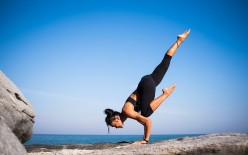 Tips - How to Choose Your Yoga Holiday. Yoga Retreat or Yoga Vacation, Which Is Best?