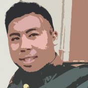Aaron251 profile image