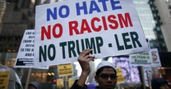 Republicans know Trump Is a Racist