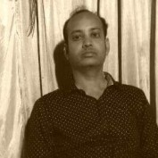 sanjiv1947 profile image