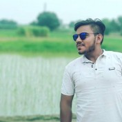 Amar Gupta JI profile image
