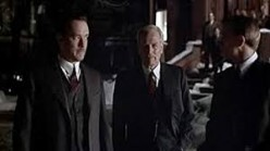 Road to Perdition (2002): A Movie Review
