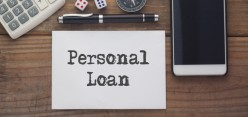 Here's How Pensioners Can Avail Personal Loan