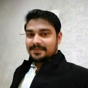 nayan8gospaxi profile image