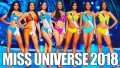 Beautiful Women: In the Beauty Pageant War, Venezuelan Women Are the Clear Champions
