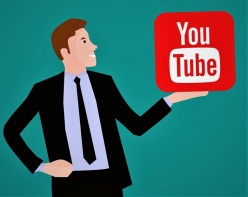 5 Ways to Become Successful on YouTube