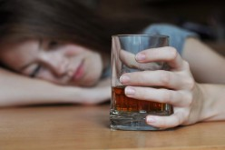 Helping an Alcoholic or Addict in the Family