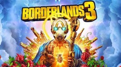 10 Great Things About Borderlands 3