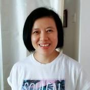 Khehlleyzh profile image