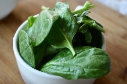 Healthy and Easy Spinach Recipe Ideas for Dinner