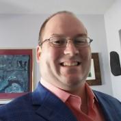 WJFitzgerald profile image