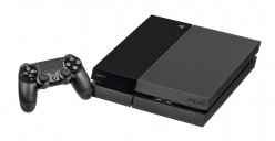 Some of the Features We Can Expect From Playstation 5