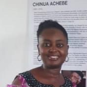 Adaobi Nwoye profile image