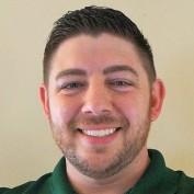 Bradley Brookhart profile image