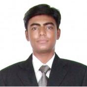 Amol Bamane profile image