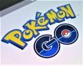 Why Pokémon Go Belongs on the Apple Watch