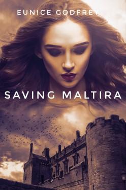 Saving Maltira chapter eight