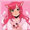 PPGfan31 profile image